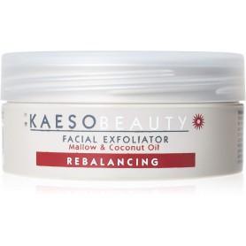 Exfoliante facial Rebalancing