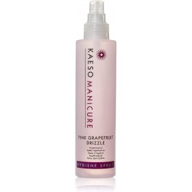 Spray higienizante manos Pomelo rosa 195ml