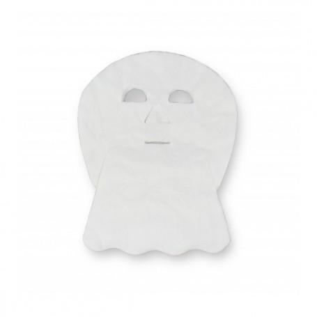Máscara facial 50 unidades