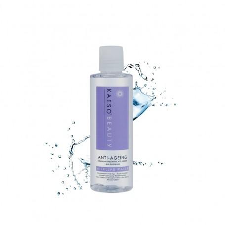 Anti-Ageing Micellar Water 195ml