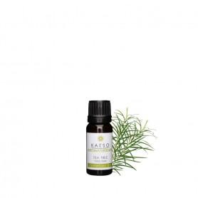 Aceite esencial Árbol de Té 10ml