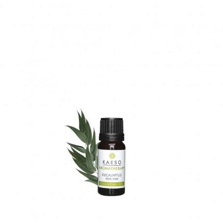 Aceite esencial Eucaliptus 10ml