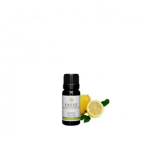 Aceite esencial Limón 10ml