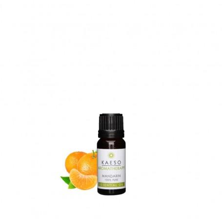 Aceite esencial Mandarina 10ml