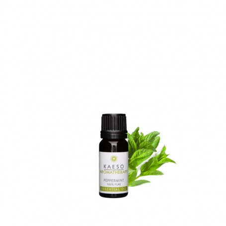 Aceite esencial Menta 10ml