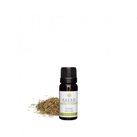 Aceite esencial Tomillo 10ml