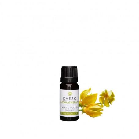 Aceite esencial Ylang Ylang 10ml