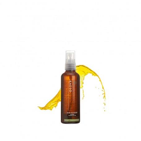 Spray pre-depilación 100ml