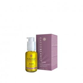 Elixir Facial Oil 50ml