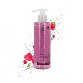 Skin Boost Micro Current Collagen Gel 250ml