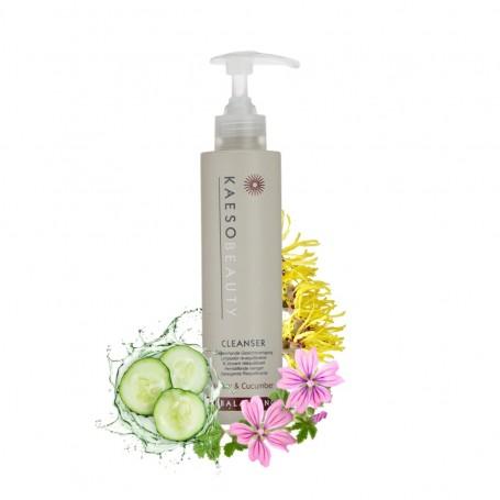 Limpiador facial Rebalancing