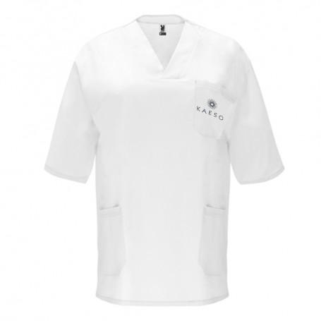 Blusa uniforme